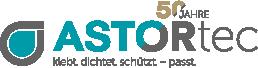 ASTORtec AG Logo
